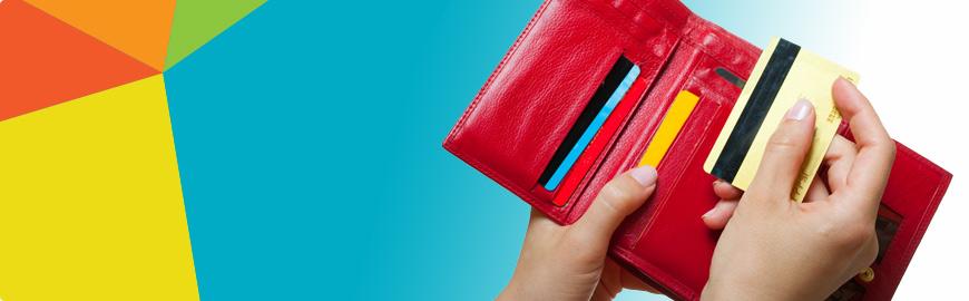 loans header