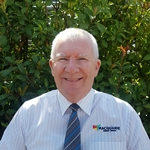 Gary Beggs